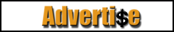 advertise on techdunes