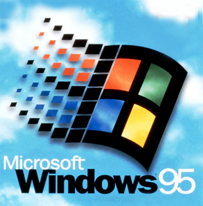 an introduction to the history of microsoft windows 98 The history of microsoft - 1998 jul 23, 2009 at 6:45am  microsoft announces plans to support the euro currency symbol in the windows operating systems family, including windows 98, windows nt .