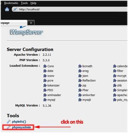 Hướng dẫn cài đặt WordPress trên localhost và đưa lên ...