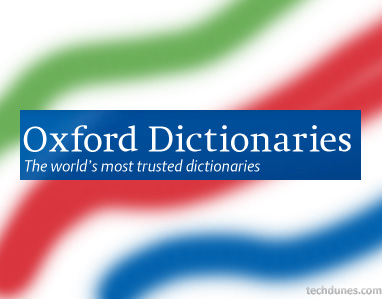 worlds most popular dictionary may refer online legal dictionary ...
