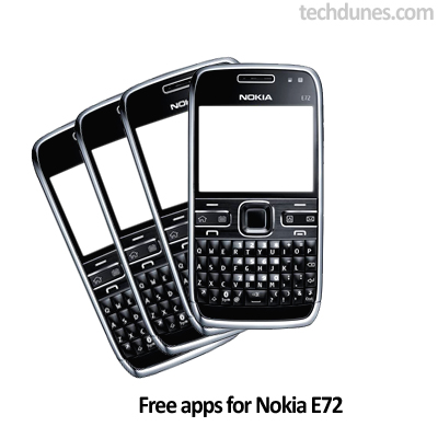 Opera mini nokia e72 download