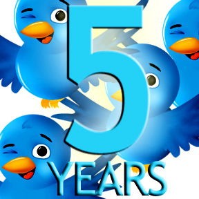 http://techdunes.com/wp-content/uploads/2011/03/twitter5years.jpg