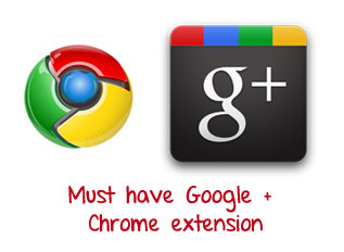 Must Have Chrome Extensions for Marketers