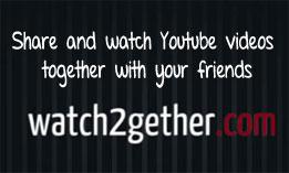 Watch2gether.Com