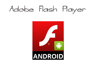 Android Download Adobe Flash Player Now Available