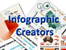 Infographic-Creators-thumb