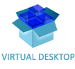 Virtual-Desktop-Thumb