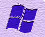 windows-8-thumb