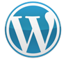 wordpress-proxy-thumb