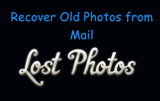 Download Lost Photos application