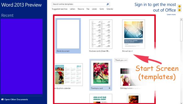 Office-2013-start-screen
