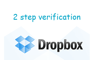 dropbox-2-step-verification