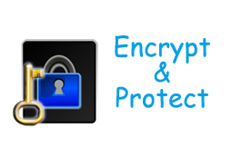 encrypt-ipad-and-iphone