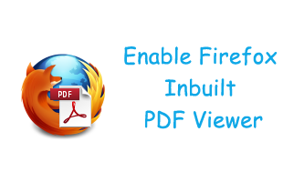 firefox-default-pdf-viewer