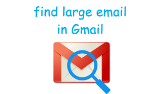 gmail-large-mail-checker