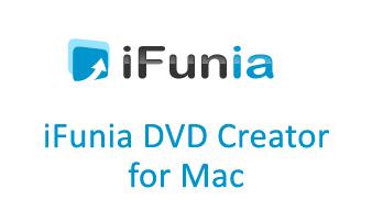iFunia-DVD-Creator-Mac