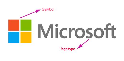 microsoft-new-logo-details
