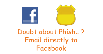 report-phishing-to-facebook