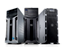 storage-server-thumb