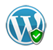 Best-Wordpress-Security-Plugins-thumb