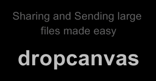 dropcanvas