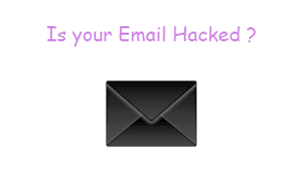email-hacked