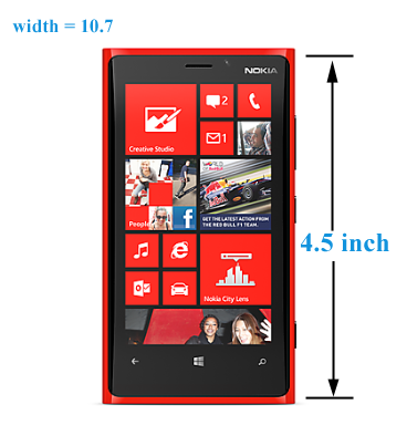 521 my on apps nokia to download lumia how
