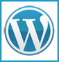 Premium WordPress Plugins thumb