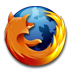 Windows 8 Firefox Metro Browser