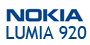 nokia-lumia-920-ad