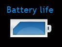 Fujitsu Lifebook UH572