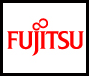 fujitsu-thumb