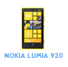 nokia-lumia-920-thumb