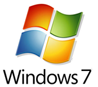 Enable Administrator Account on Windows 7