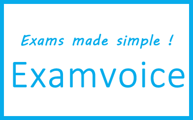 examvoice