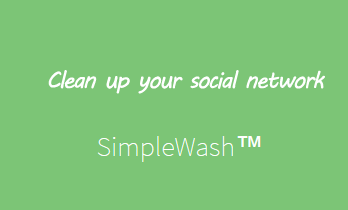 simplewash