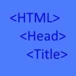 it-equipments code